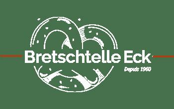 La Maison Bretschtelle Eck